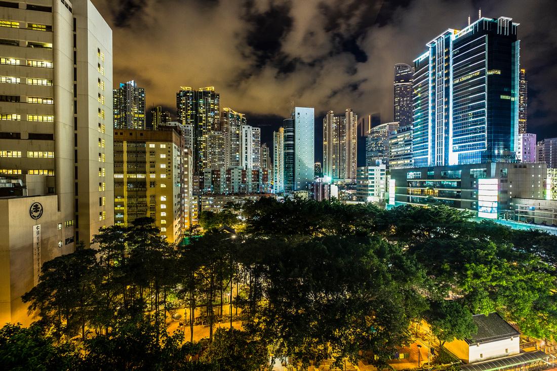 ARJ-HONGKONG-061916-1.jpg