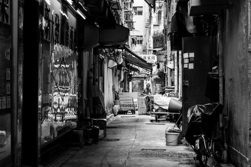 ARJ-HONGKONG-061916-23.jpg