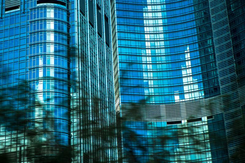 ARJ-HONGKONG-061916-2.jpg