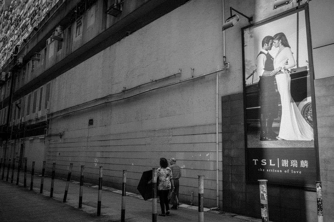 ARJ-HONGKONG-061916-7.jpg