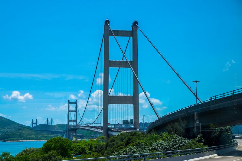 ARJ-HONGKONG-061916-11.jpg